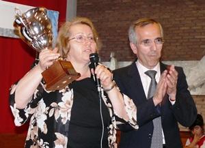 foto n 1 - Anna e Luciano Nasti(25)