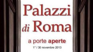 roma_palazzi_di_roma_porte_aperte_2