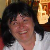 Lucia Zabatta