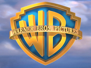 5addb_warner_bros._pictures_logo_200px