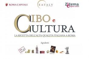 Cibo-e-Cultura-Eataly-Roma-Italy-Food-24