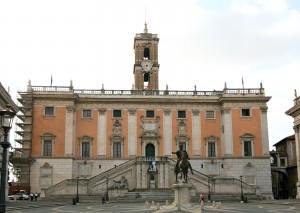 Palazzo_Senatorio_Roma