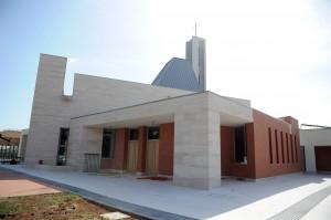San-Cirillo-Alessandrino