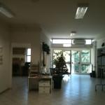 Centro Anziani Lepetit sala1
