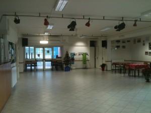 Centro Anziani Lepetit sala2