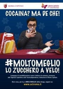 Copia di MOLTOMEGLIO_manifesto