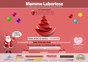 ML_mercatinonatale2013-fb