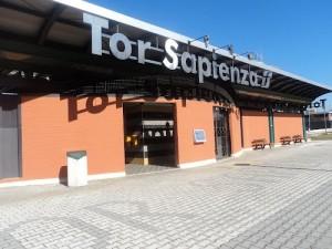 Tor_Sapienza