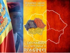 ziua-nationala-a-romaniei-1-decembrie-2012-dTG