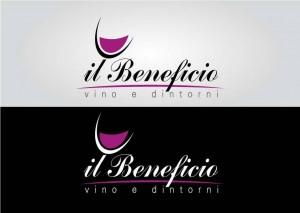 Il Beneficio logo