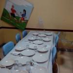 Scuola infanzia Giovanni XXIII degrado interno (4)