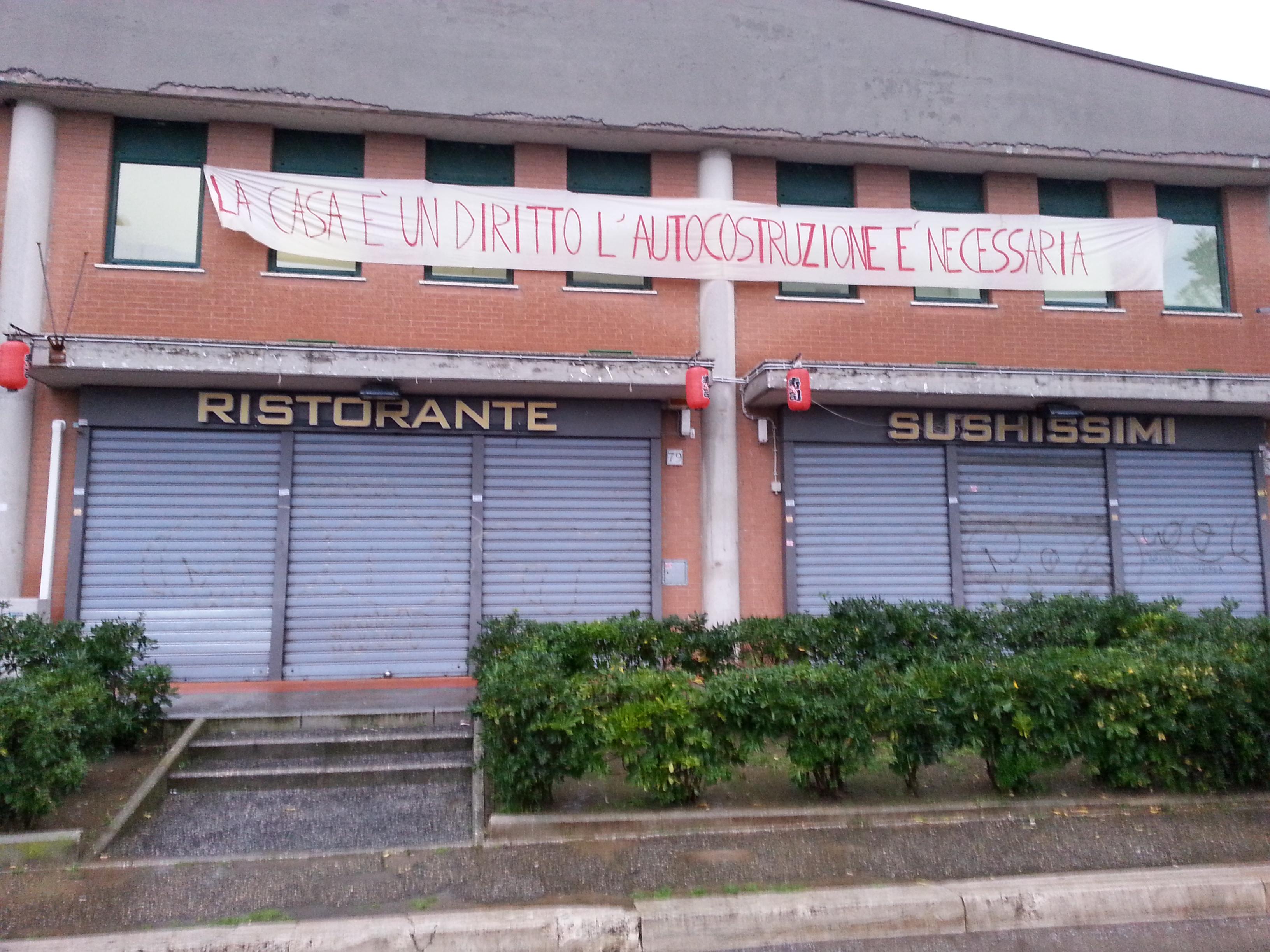 Ufficio Di Collocamento Roma : Gragnano da lunedì l ufficio di collocamento aprirà al pubblico