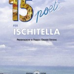 15Poetiischitella
