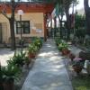 Centro Anziani Nino Manfredi (3)