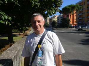 Amedeo Trolese