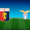 Genoa_Lazio