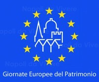 giornata europea del patrimonio