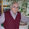 Luigi Boccilli