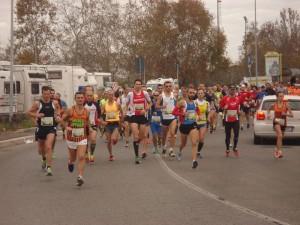 Mezza Roma Run (2)