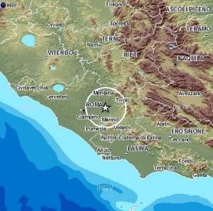 terremoto_7-4