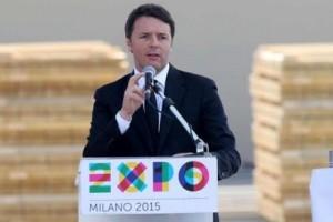 Renzi-Expo-Milano-Matteo-300x200