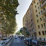 trilocale_via_cesare_baronio_roma_1340088431299635868