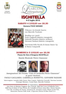 PremioIschitellA2015