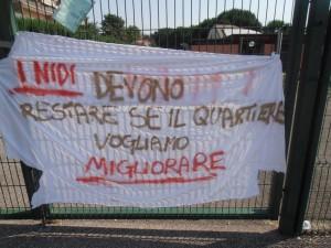 ProtestaChiusuraNidi(2)