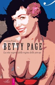 bettie_cover:Layout 1
