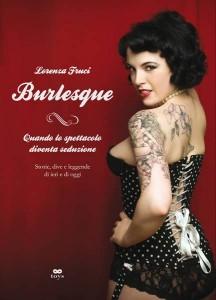 burlesque_cover_OK tracciati_Layout 1