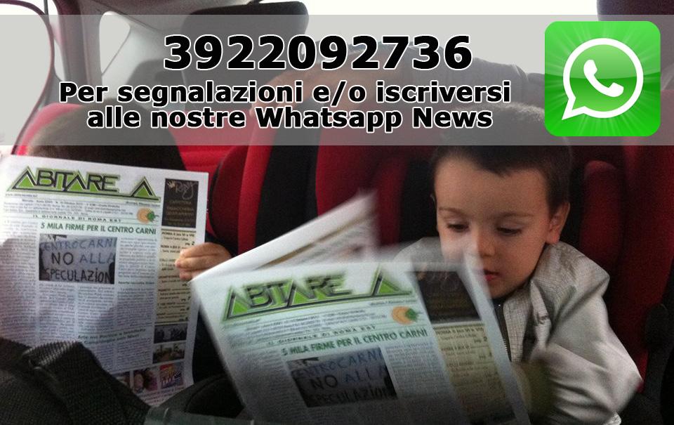 Copertina-whatsapp-facebook