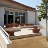 Scuola materna Fanelli Marini Ostia