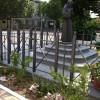 piazza San Felice degrado