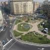 piazza-bologna