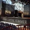 roma-capital-summer