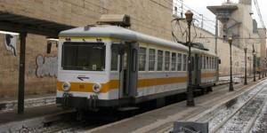 treno_termini_giardinetti-620x310