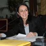 Alessandra Cattoi