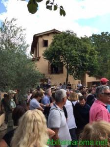 Casa nel Parco Appia Caffarella