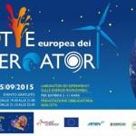 NotteEuropeaRicercatori2015