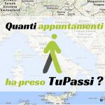 TuPassi
