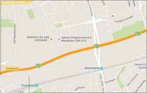MappaSafiElis