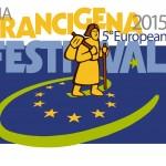 festival_via_francigena_2015
