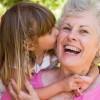 la--festa-dei-nonni--al-primo-giorno-di-scuola_prima-che-nasca_1