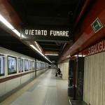 metro a_ subagusta