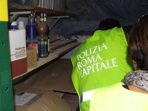 piazza risorgimento1