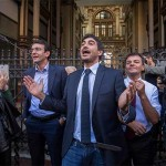 Nasce-Sinistra-Italiana-nuovo-gruppo-parlamentare