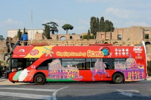 bus-scoperti-roma