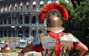 centurione_d0
