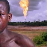 gasdotto-nigeria-europa-fame