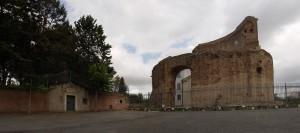 mausoleo_santelena_2